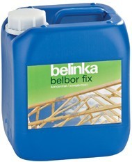 Пропитка Белинка Belbor Fix
