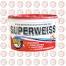 Краска Superweiss (Супербелая)